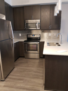 Apartment avail. for rent UPTOWN Waterloo
