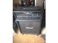 Amp speaker for sale