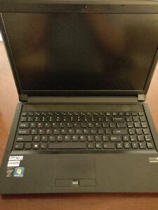 Gaming Laptop (i7-4700MQ/GTX 770M) !