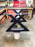 DeVries Custom Welding and Repair