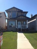 Opportunity Home!!! 9009 93 Ave MLS# L093121