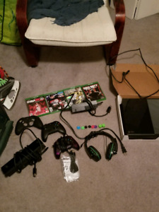 Xbox one for xmas