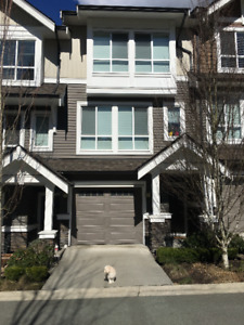 Rent Townhouse in Burke Mountain