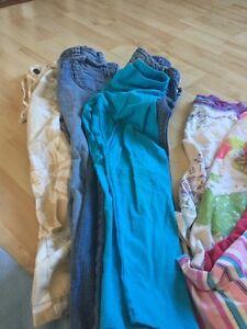 Size 7/8 girls clothes Windsor Region Ontario image 2