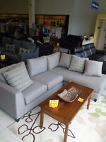 New furniture! Sets, chairs, futons!