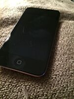 iPod touch 4th Gen - 8 GB