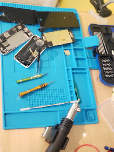 Cheapest Cell phone repairs\ Accessories.