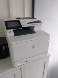 BARGAIN OFFICE PRINTER - OFFICE CLEARANCE