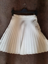 Various Skirts