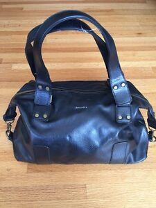 Samsara Bag