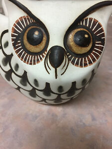Strawberry Hill Pottery