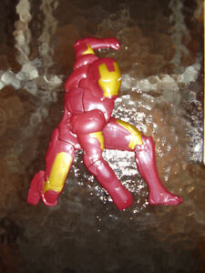 Online toys garage sale - all toys in great shape, no smoke home London Ontario image 2