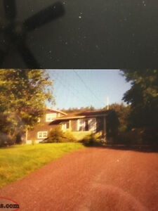 House for Sale Carbonear