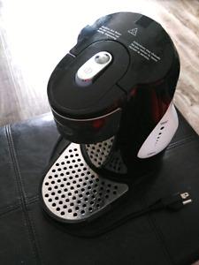 Oster hot water dispenser