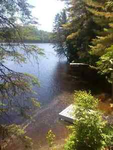 Business residential project , land for sale Gatineau Ottawa / Gatineau Area image 1