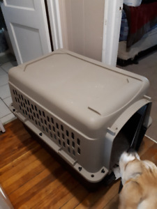 GreatChoice Dog Kennel For Sale!