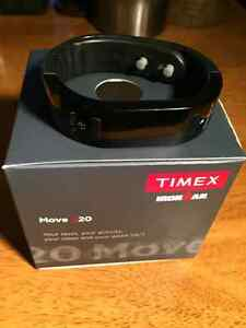 Timex IronMan Move X20 for sale.