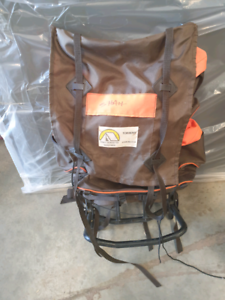 DMH TRENDSETTER BACKPACK Wangara Wanneroo Area Preview
