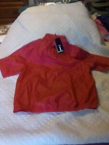 chandail golf / Golf Shirt