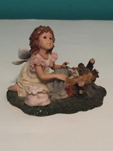 Boyds Bears & Friends Figurine