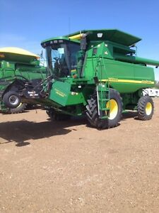 9650 sts
