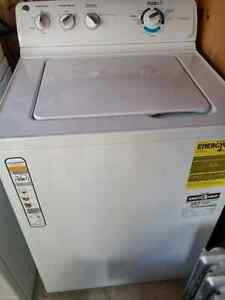 Washer Buy Or Sell Home Appliances In Ottawa Kijiji