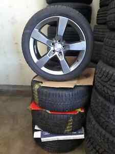 mag pneu