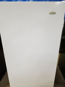 Woods Up-Right Freezer, Frost Free Enegy Star Rated
