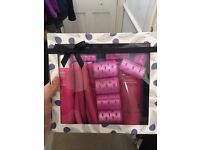 No7 skincare treats gift set