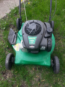 Weedeater 450E