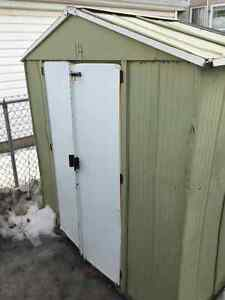 Shed buy or sell outdoor tools storage in edmonton kijiji classifieds page 4 - Garden sheds edmonton ...