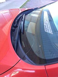 Mazda 3. 2010 $8,100  Peterborough Peterborough Area image 8