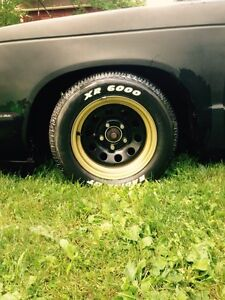 1993 static s10 for sale or TRADE .  Cambridge Kitchener Area image 5