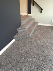 Carpet Installation Kijiji In Calgary Buy Sell Save With
