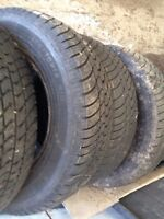 196-70-14 tires