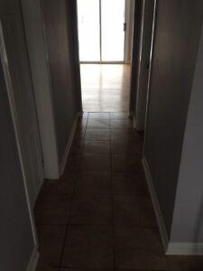 Appartement à louer 2-1/2 nouvellement rénovée Gatineau Ottawa / Gatineau Area image 6