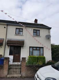 For Rent. 19 Benview Drive, Belfast, BT14 8HS