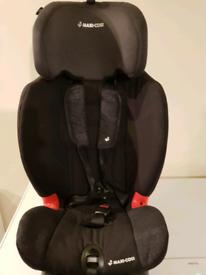 Car Seat - Maxi Cosi Free