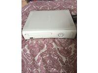 Xbox 360 Perfect Condition.