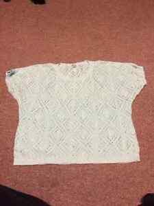 Women's Large Shirts/Dresses (10 Items) Peterborough Peterborough Area image 4