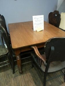 ALL Furniture at clearance sale prices