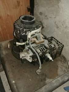 Briggs and stratton ford small engine parts