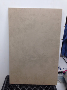 Various/Floor and Wall Tile