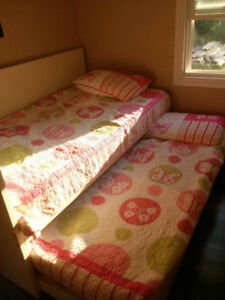 $249.99 Female Student Room*Only Girls House*Welland