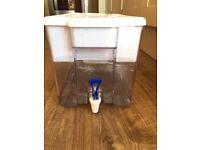 Water filter Brita Optmax 8,5L