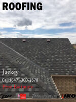 Best price best quality replacement services Free estimate