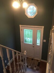 House for rent in Bay Roberts St. John's Newfoundland image 6