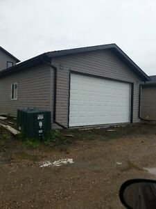 For Rent-Beautiful Executive Home in West Park Moose Jaw Moose Jaw Regina Area image 2
