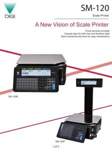 Digi Scale | Kijiji in Ontario  - Buy, Sell & Save with