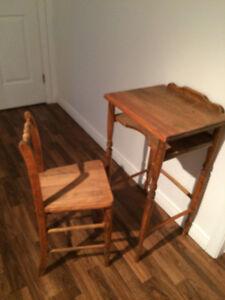 meubles antiques